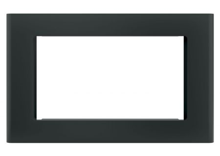 GE - JX9152DJBB - Microwave/Micro Hood Accessories