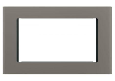 GE - JX9152EJES - Microwave/Micro Hood Accessories