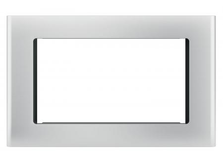 GE - JX9152SJSS - Microwave/Micro Hood Accessories