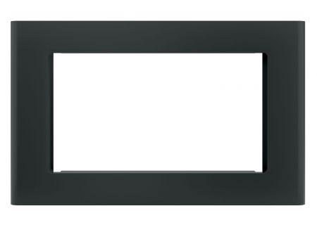 GE - JX9153DJBB - Microwave/Micro Hood Accessories
