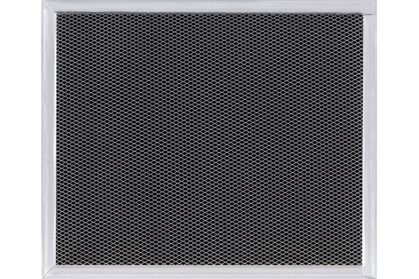 Large image of GE Charcoal Filter - JXCF53