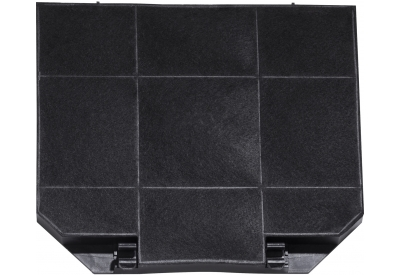 GE - JXCF71 - Range Hood Accessories
