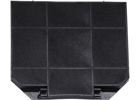 GE - JXCF71 - Range Hood Accessories