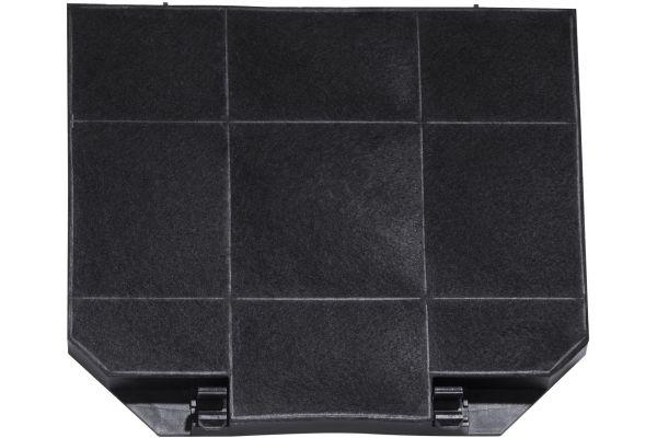 Large image of GE Black Charcoal Filter - JXCF71