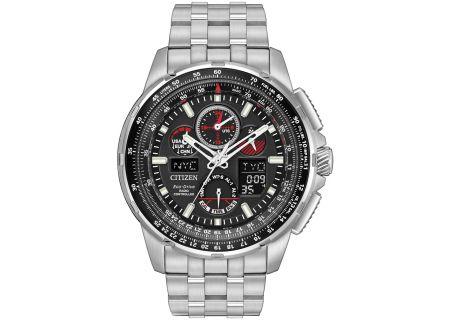 Citizen - JY8050-51E - Mens Watches