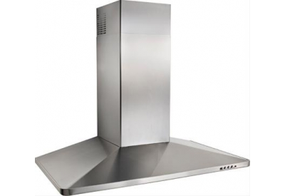 Best - K3490CMSS - Wall Hoods
