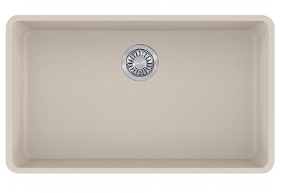 Franke - KBG11031CHA - Kitchen Sinks