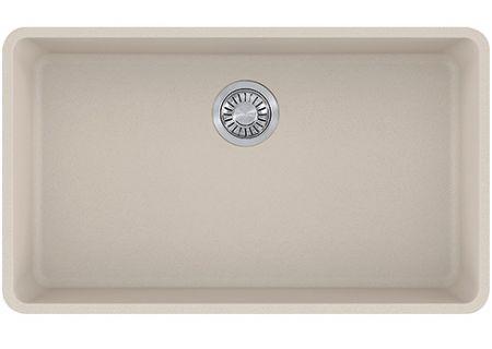 Franke - KBG11031CHA - Kitchen Sinks