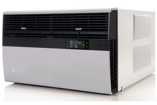 Friedrich Kuhl 12000 BTU 12 EER 115V Smart Room Air Conditioner - KCS12A10A