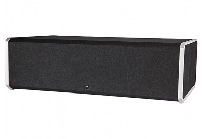 Definitive Technology - CS9080 - Center Channel Speakers