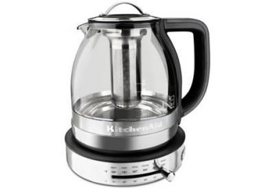 KitchenAid - KEK1322SS - Tea Pots & Water Kettles