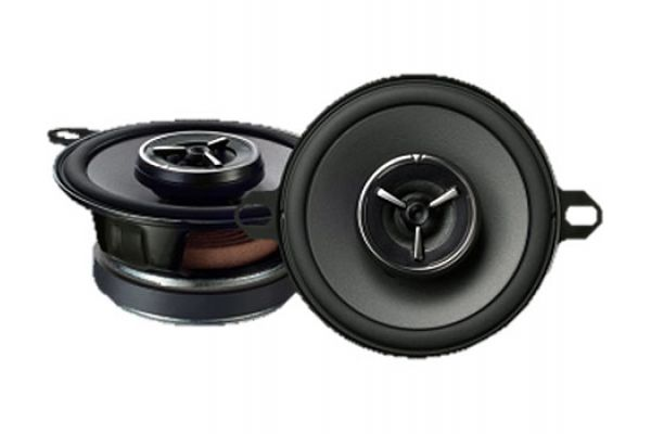 "Kenwood eXcelon 3-1/2"" Custom Fit Speaker (Pair) - KFC-X3C"