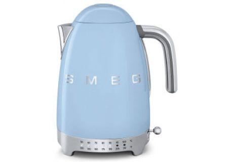 Smeg - KLF02PBUS - Tea Pots & Water Kettles