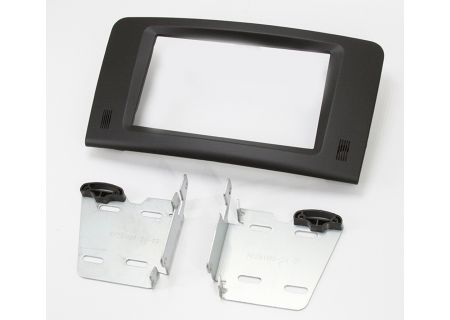 NAV-TV - NTV-KIT744 - Car Kits