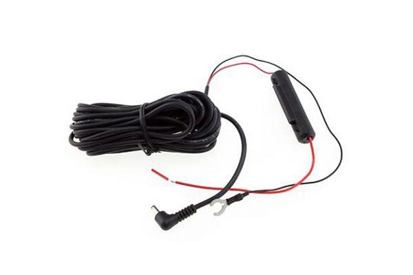 Large image of NAV-TV Blackvue Hard-Wiring Power Cable - NTV-KIT819