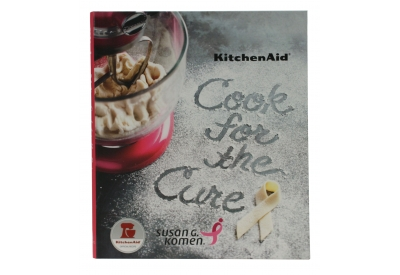 KitchenAid - 978-1-68022-0629 - Cooking Books