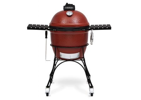 Kamado Joe - KJ23RH - Charcoal Grills & Smokers