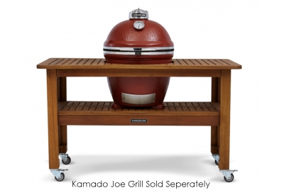 Kamado Joe - KJ-ET - Grill Carts And Drawers