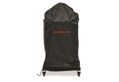 Kamado Joe - KJ-GC23B - Grill Covers