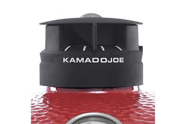 Large image of Kamado Joe Kontrol Tower Top Vent - KJ-KT