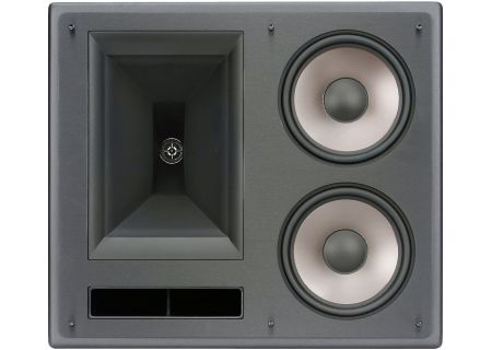 Klipsch - KL-650-THX-L - In-Wall Speakers