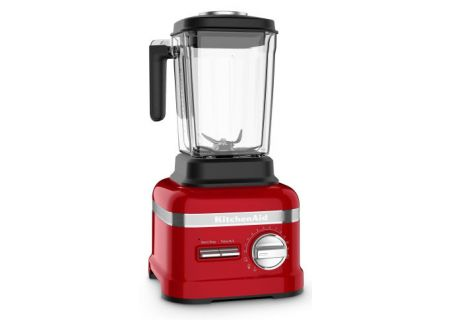 KitchenAid - KSB8270CA - Blenders