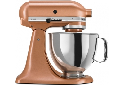KitchenAid - KSM152PSCP - Mixers