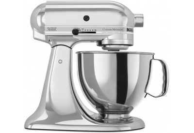 KitchenAid - KSM152PSCR - Mixers