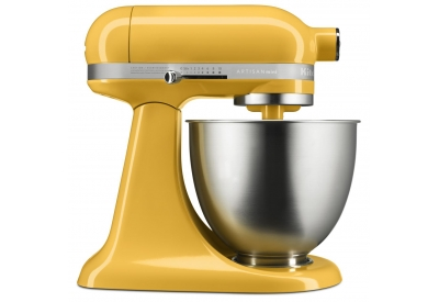 KitchenAid - KSM3311XBF - Mixers