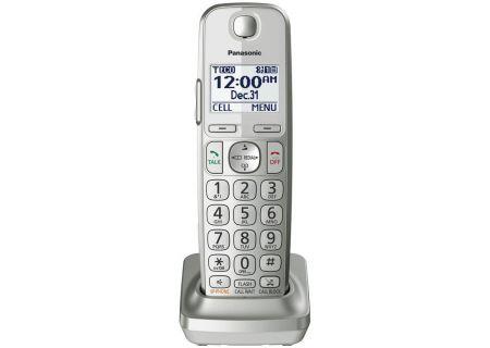 Panasonic - KX-TGEA40S - Additional Cordless Handsets