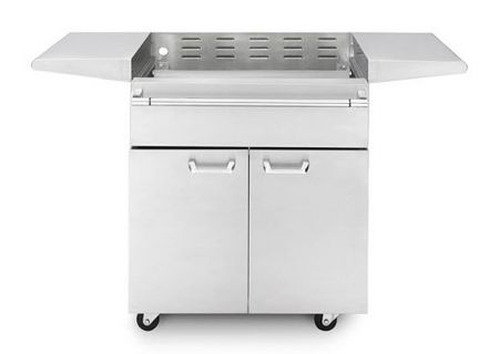 """Lynx 30"""" Cart For Lynx Professional Cooking Products - L30CART"""