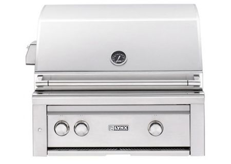 Lynx - L30TR-NG - Built-In Grills
