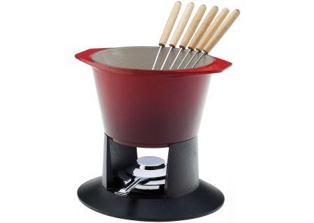 Le Creuset - LA080-67 - Specialty Cookware