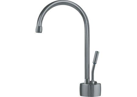 Franke - LB7180C - Faucets