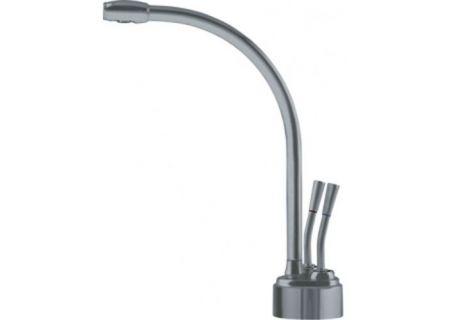 Franke - LB9280C - Hot Water Dispensers