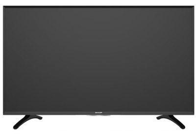 Sharp - LC-50N3100U - LED TV