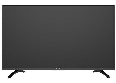 Sharp - LC-60N5100U - LED TV