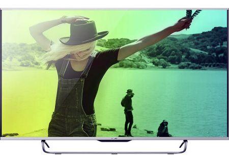 Sharp - LC-70N7100U - Ultra HD 4K TVs