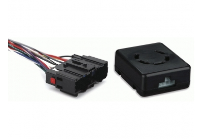 Metra - LC-GMRC-LAN-03 - Car Harness