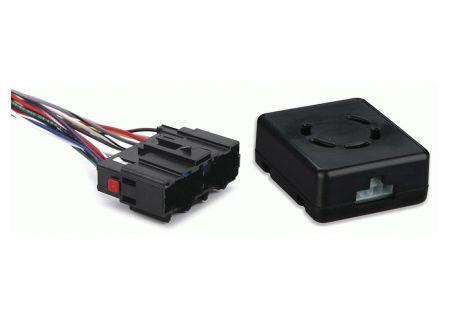Metra - LC-GMRC-LAN-03 - Car Harness