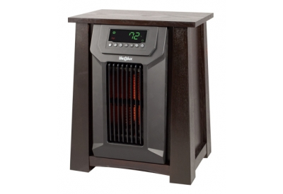 Lifesmart - LCHT0016US - Space Heaters
