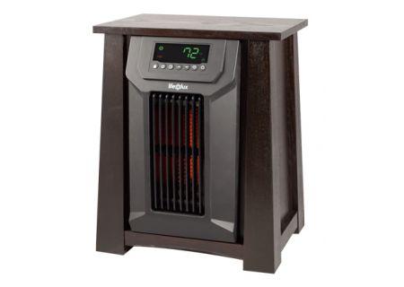 Lifesmart - LCHT0016US - Space Heaters