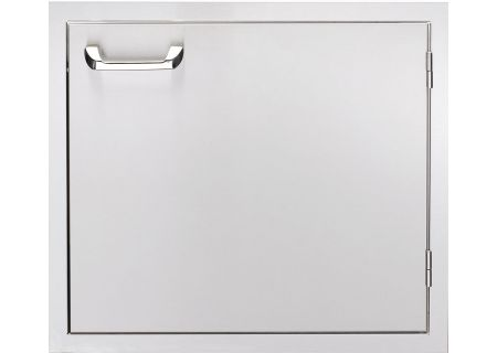 Lynx - LDR424 - Grill Carts & Drawers