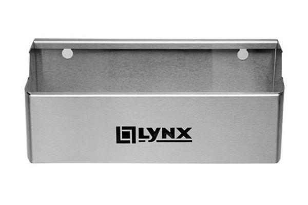 "Large image of Lynx Professional Door Accessory Kit for 24"", 36"", 42"" Doors - LDRKL"