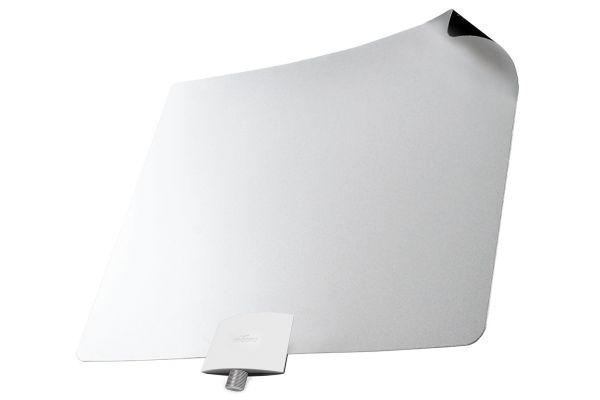 Mohu Leaf Indoor HDTV Antenna - MH-110583