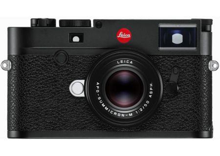 Leica - LEICA-20000 - Digital Cameras