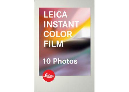 Leica - 19551 - Digital Photo Paper