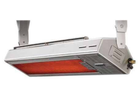 "Lynx Professional 48"" Eave Mount Patio Heater - LHEM48NG"