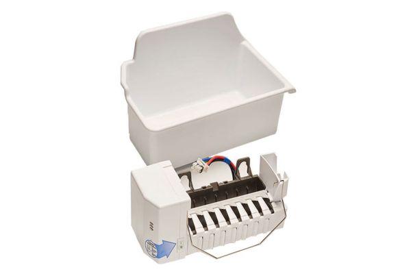 Large image of LG Automatic Ice Maker Kit - LK65C