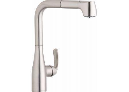 Elkay - LKGT2041NK - Faucets